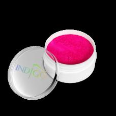 Smoke Powder Brutal Pink 1.5gr