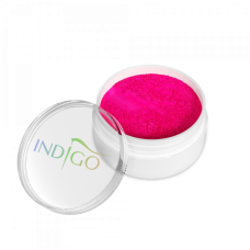 Smoke Powder Intense Magenta 1.5gr
