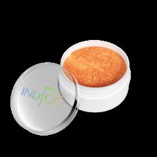 Smoke Powder Papaya 1.5gr