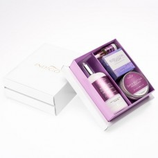 Kit Home SPA Indigolicious Indigo