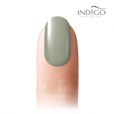 Taki Khaki Gel Polish 7ml