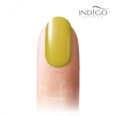 Think Spring Gel Polish 7ml