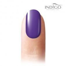 Ultra Violet Gel Polish 7ml