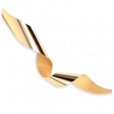 Gold 01 - Transfer Foil