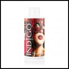 Indigo - Pro-Nomer NNA Formula 250ml