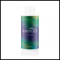 Indigo - Nail Liquid 150ml