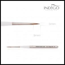 Indigo Pro Brush no.4