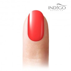 Baywatch Nail Polish 10ml