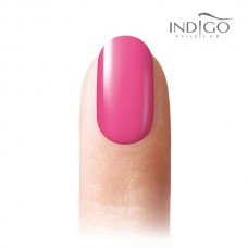Pink Flamingo Gel Brush 5ml