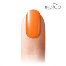 Sicilian Orange Nail Polish 10ml