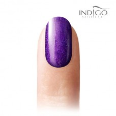 Viva Italia- Sparkle Gel Colour 8ml