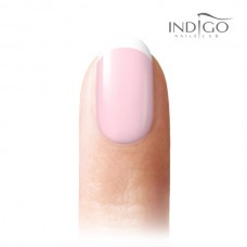 French Pink Gel Polish 7ml