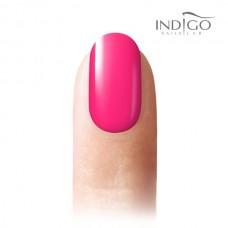 Neon Pink Gel Polish 7ml
