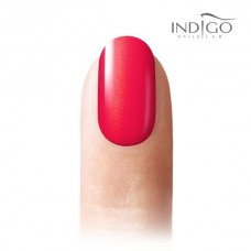 Red Carpet Gel Polish 7ml