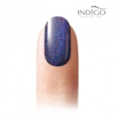 Shanghai Glitter Gel Polish 7ml