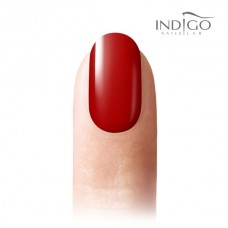 Bloody Mary Nail Polish 10ml