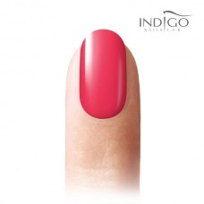 Bad Red Nail Polish 10ml