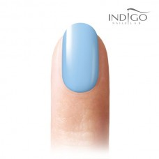Feel So Blue - Nail Art Gel 8ml