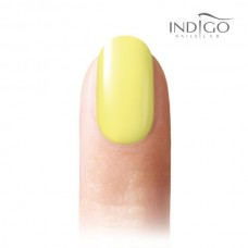 Pan Ananas Gel Polish 7ml