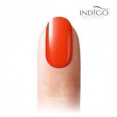 Bloody Orange - Arte Brillante Gel Brush 5ml