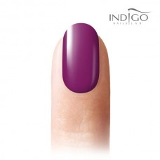 Glam Plum - Arte Brillante Gel Brush