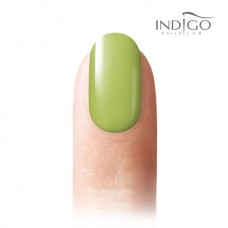 Green Tea - Arte Brillante Gel Brush 5ml