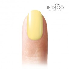 Lemon Cake - Arte Brillante Gel Brush 5ml