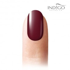 Merlot - Arte Brillante Gel Brush