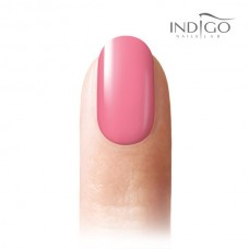 Think Pink Gel Brush 5ml