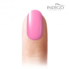 Hola Lola Gel Brush 5ml
