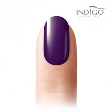 African Violet Nail Polish 10ml